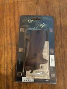 Hogue Grip For Sig Sauer P226 Double Stack 9mm Exotic Hardwood Pau Ferro