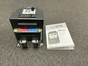Fmx Td200 Series Variable Frequency Ac Drive Vfd Td200-1001-1ph