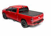 Retrax Powertraxpro Xr Truck Bed Cover For 2021 Ford F-150 6and0397 Bed T-90379