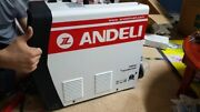 Andeli Smart Portable 4 In 1 Welding Machine Mct-520d Mig Tig Cut Mma And Flux W