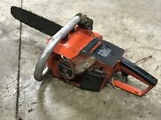 Lombard Chainsaw Little Super L Lightning Outdoor Tree Cutting Parts Saw Xxx