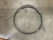 New Oem 0710p28 Detmar 4-447 Cable Accu Pl 11and039