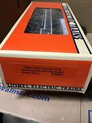 Lionel 6-8371 New York Central F3-b Unit With Horn Hobby Store Inventory Nos