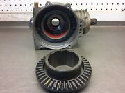 Polaris Rzr 800 11-14 / Ranger 900 13-15 Front Ring And Pinion Gear 21062915