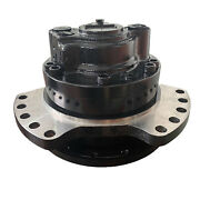 For Rexroth Mcr5 Mcr05 Mcre05 Hydraulic Motor For Bobcat T190 S300 Bomag 130