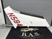5131020-28 Use 5131020-57 Cessna 402c Vertical Stabilizer Assembly
