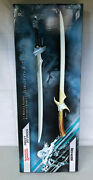 Dungeons And Dragons Drizzt Doand039urden Icingdeath And Twinkle Modern Icons Swords