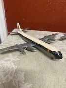 Aviation Collectibles Airline Models 7 Models. Boac Ozark British Airways