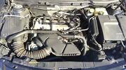 Automatic Transmission Buick Regal 11