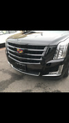 2015 206 2017 2018 2019 2020 Cadillac Escalade Blacked Out Grille 23405570