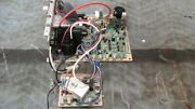 Wells Gardner K7000 Series 19 Arcade Monitor Chassis Rebuilt And Working
