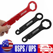 Wheel Remove Spanner Wrench Tool For Honda Crf250l Crf450l Rx R X 2016-2019