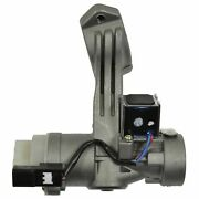 Standard Motor Products Us-1087 Ignition Switch For 07-09 Kia Magentis Optima