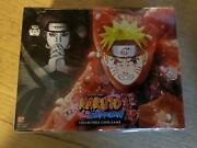 Path Of Pain - Set 19 - Booster Box Of 24 Packs - Naruto Ccg Card Game - Sealed