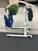 Electric Power Bed Lift, Brand New, Invoice Over 900, Save