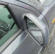Ford Mondeo 3 Mirror Right Year 2004 Fc Magnum Grey