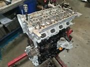 Bmw Mini 1.6 2.0 N47 Recondtioned Engine Supply + Fit 12 Months Warranty