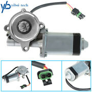 For Rv Coach Heavy Electric Entry Step Motor 300-1406 1820124 369506 Sp-163669