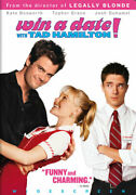Paramount - Uni Dist Corp D59191359d Win A Date With Tad Hamilton Dvd Ws