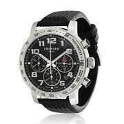 Chopard Mille Miglia 16/8920 Menand039s Watch In Stainless Steel