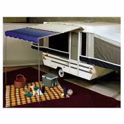Rv Bag Awning Replacement Fabric Assembly Tent Trailer Pop Up Camper