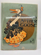 Denslowand039s Mother Goose First Issue 1901