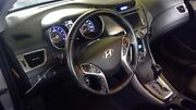 Steering Column Floor Shift Coupe Keyless Ignition Fits 13 Elantra 1903496