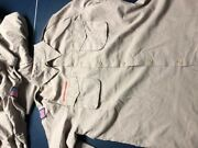 Lot Of 4 New Youth Boy Scout Shirts Size Small Free Shipping