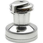 Andersen Ra2050010000 50 Self Tailing 2-speed Winch Full Stainless