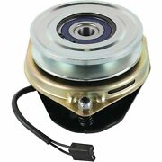 Xtreme X0486 Pto Clutch For Simplicity Broadmoor Series