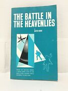 The Battle In The Heavenlies By David Nunn Bible Revival Trade Paperback Booklet