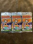Super Expansion Pack Vol.1 Digits Of Zip Code Pokemon Cards