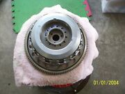 1999-2000 Excelsior Henderson Clutch Assembly Complete 4299-0001 Hcx/hcxs