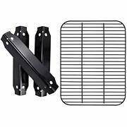 Utheer Grill Parts Replacement For Dyna-glo Dgc310cnp-d 3-burner Propane Gas ...