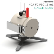 Hca Fc Pec 15 Ml Single-sided - Hook Clamp Assembled Front Contact Photo-electro