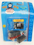 Thomas The Train Friends Troublesome Truck Take Along Die Cast Metal 2003 Sealed