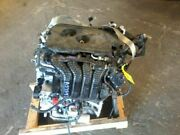 2019 Nissan Altima Used Engine 2.5l, Fits 19-20, 1,399 Miles, 10102-6ca0a