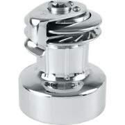 Andersen Ra2034010000 34 Self Tailing 2- Speed Winch Full Stainless