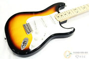 Fender Made In Japan Traditional Ii 50s Stratocaster 2ts 2020