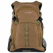 E-series 3600 Tackle Backpack Includes Three 3600 Tackle Storage Stows Olive
