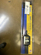 New Holland Dht-1 Portable Hay Moisture Meter Untested - As Is