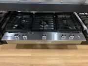 Kitchenaid 36andrdquo Gas Cooktop With 5 Burners