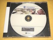 Programming Disk Cd For Astro Spectra And Astro Saber Xts3000 R05.03.00 Best