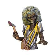 Iron Maiden Killers Eddie Bust Box 30cm Officially Licensed Gift Ornament