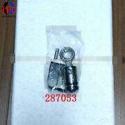 1pc Spraying Machine Connecting Rod 390pc For Graco 287053
