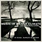 Music In A Cold Climate / Sounds Of Hansa Europe