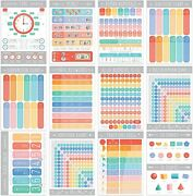 English/spanish Laminated Math Posters, Educational Poster, Number Chart 1-100 F