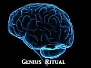 Heighten Iq Ritual Get Smart And Successful Strengthen Memory Pass Tests Exams