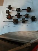Lionel 10 X Armitures New, For Various Engine Or Pick One For 10.00, Pictured