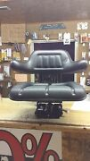Ford 8n9nnaa50160070080090050160180190120004000 Tractor Seat Assy